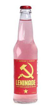o-LENINADE-SOVIET-SODA-570.jpg