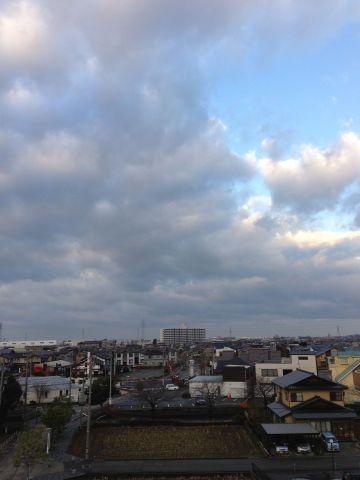 Photo on 2012-11-21 at 07:17.jpg