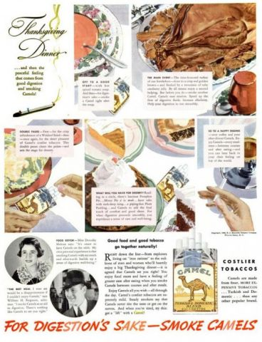 thanksgiving-cigarette-ad-e1290534702192.jpg