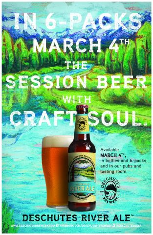 Deschutes River Ale Poster.jpg