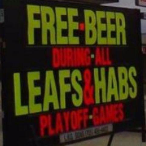 Free Beer (Leafs_Habs PO games).jpg
