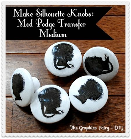 Silhouette-Knobs-GraphicsFairyDIY4.jpg