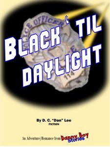 Black til Daylight V2  Thumb  JPG.jpg