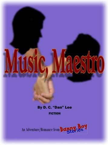 Music Maestro Cover V2 Thumb JPG.jpg