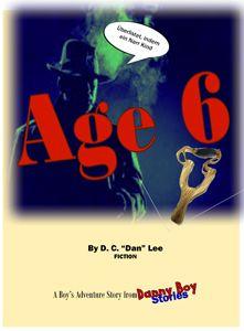 Age 6 Cover V2  Thumb JPG.jpg