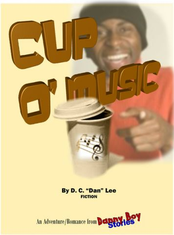 Cup O Music Cover V2 Thumb  JPG.jpg