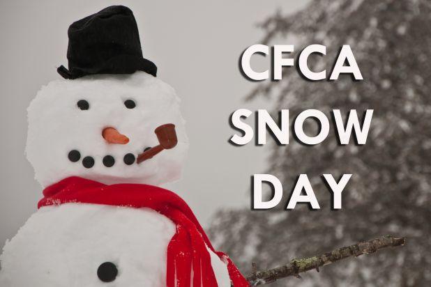 cfca-snow-day.jpg