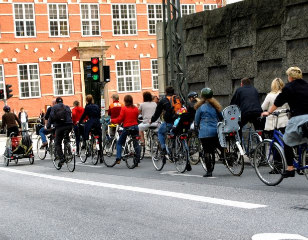 Bikecultureincopenhagen.jpg