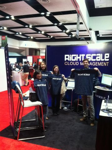 RightScale StrataConf.jpg