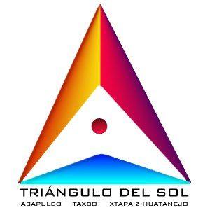 logo_tds_001.jpg
