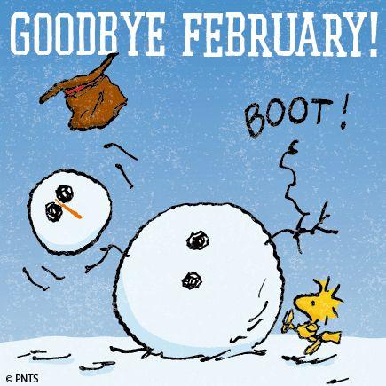 Goodbye February.jpg
