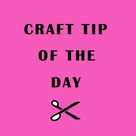 crafttip.jpg