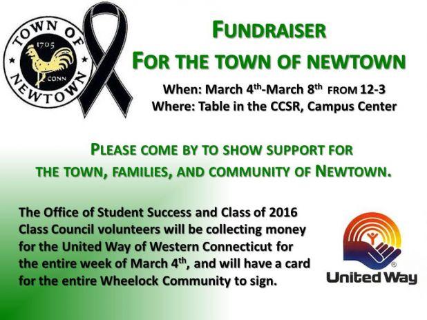 20130308 newtown fundraister.jpg