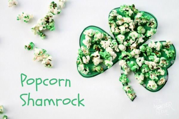 popcorn-shamrock.jpg