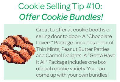CookieTip10.jpg