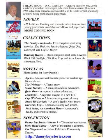 Adv All Books 03_13 THUMB  JPG.jpg
