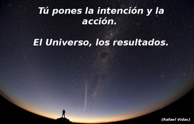 Accion intencion universo.jpg