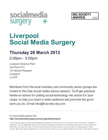 Poster_for_Liverpool_Social_Media_Surgery_on_Thu-28-Mar-2013.jpg