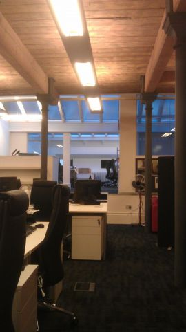 New office 1.jpg