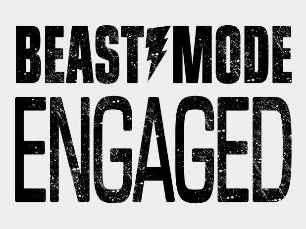 beastmodeengaged.jpg