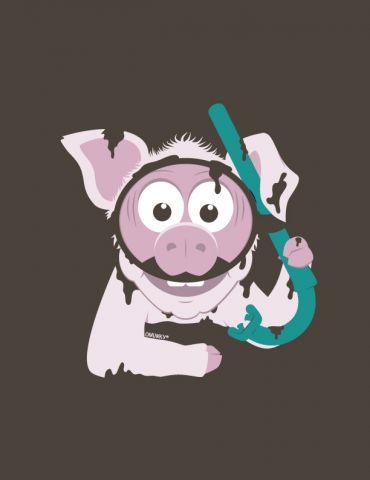 PiggyPlunge.jpg