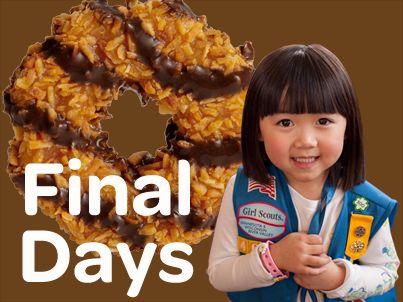 final-days-fb.png