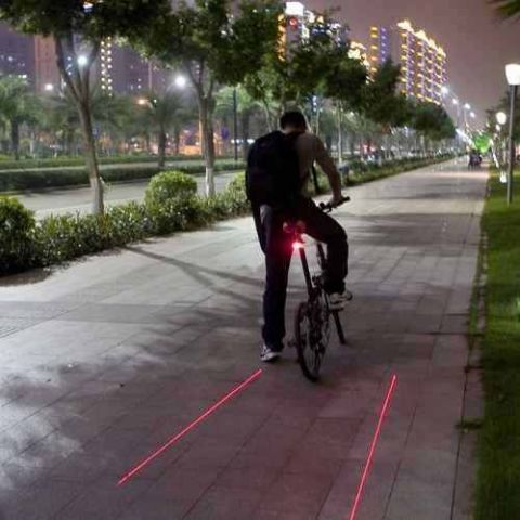 ciclovia-virtual-back-light-laser-para-bicicleta-4890-reais_MLB-O-3275840275_102012.jpg