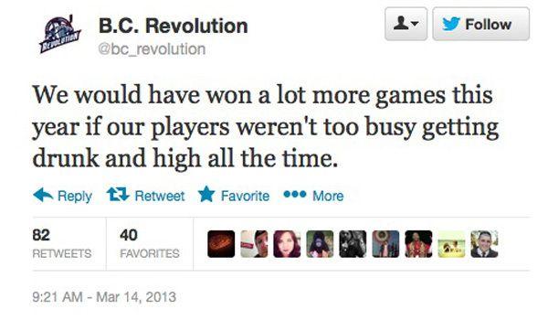 BCRevolutionTweet.jpg