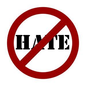 hate5.gif