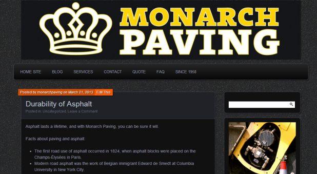 monarchblogcut.png