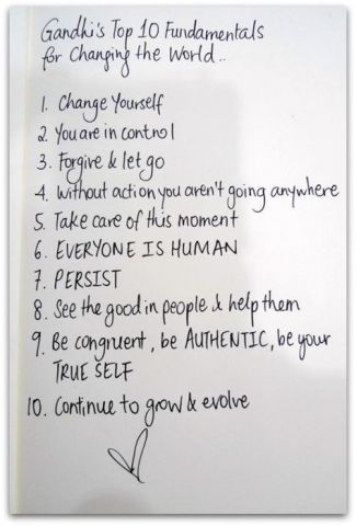 Ghandi's Top 10 Fundamentals.jpg