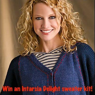 intarsia delight contest.jpg