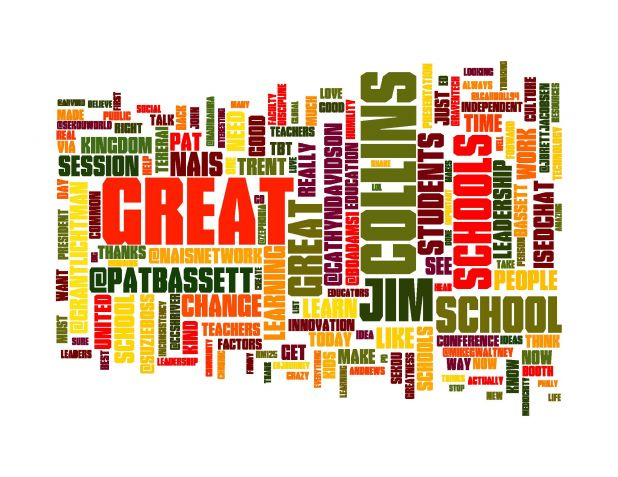 ACWordle.jpg