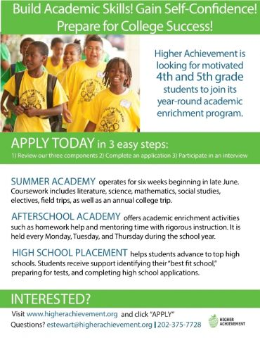 2013 DC Recruitment Flyer.jpg