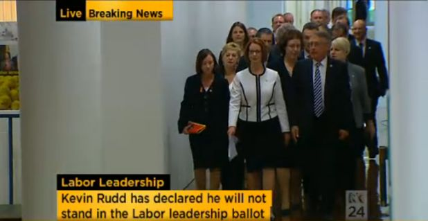 gillard arrives.png