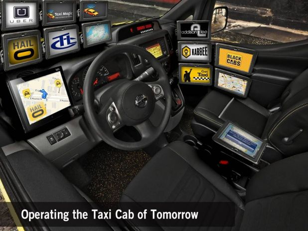 real-taxi-of-tomorrow.jpg