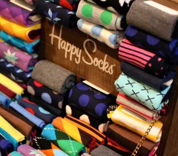 re-soul_happy_socks.jpg