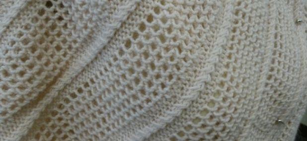 norah's knits.jpg