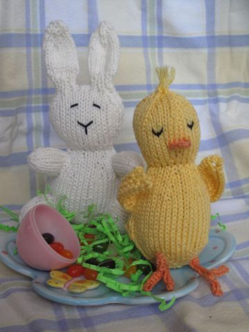 easter basket buddies.jpg