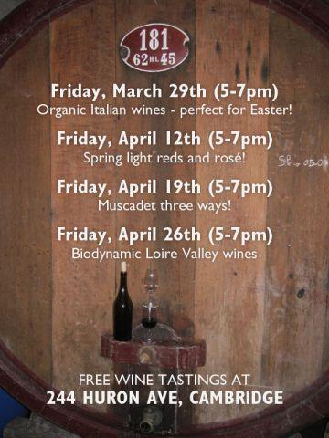 Wine-Tastings.jpg