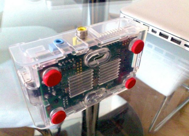 raspberry pi.jpeg