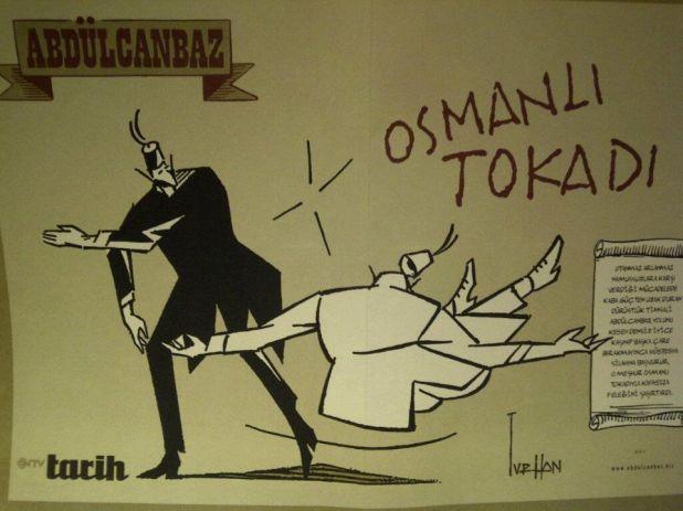 ottoman slap.jpeg