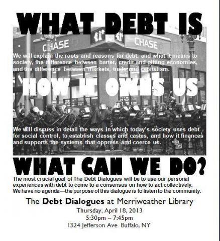 buffalo_debt_dialogues.jpg