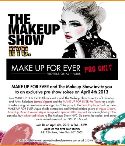 makeupshow.jpg