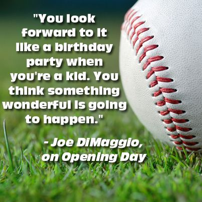 opening day.png