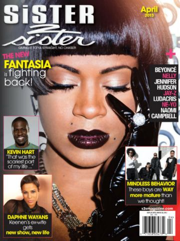 Cover_April2013_Fantasia.jpg