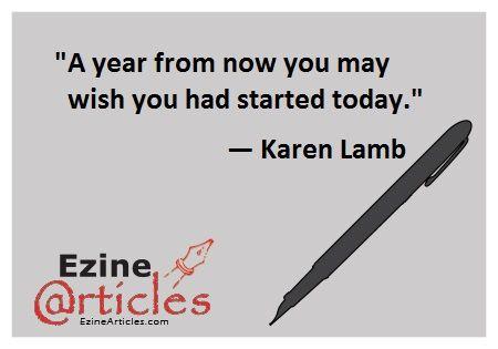 Quote Karen Lamb.jpg