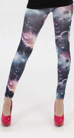 Galactic Sky Print Leggings.jpg