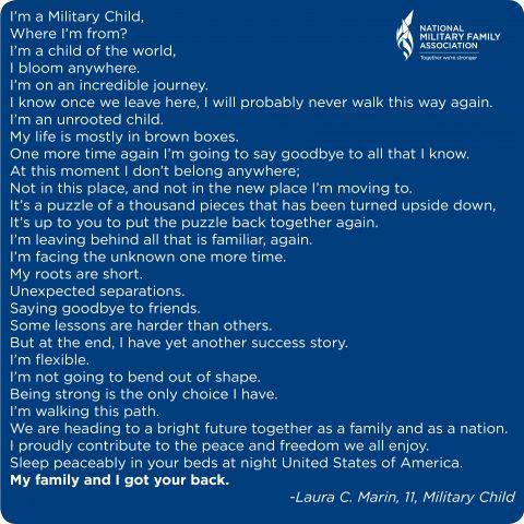 mil child poem.jpg