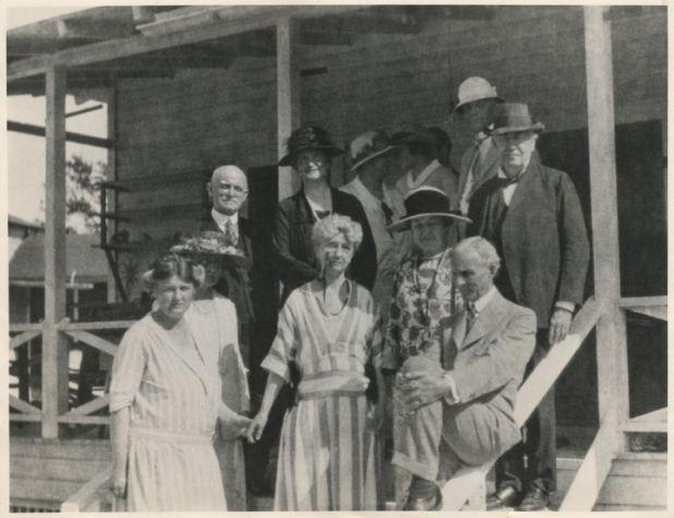 Casa_1925.jpg